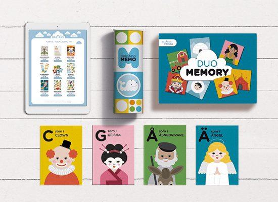 förpackningsdesign logotyp grafisk profil identitet designbyrå reklambyrå stockholm brandma grafisk formgivning design företagsprofil varumärke