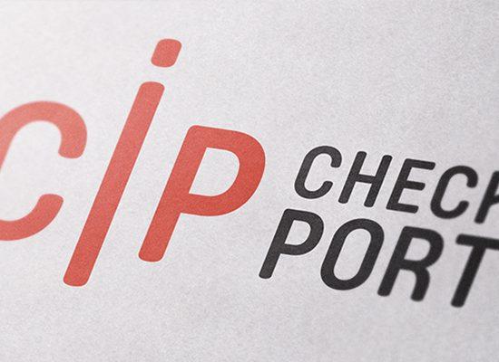 logotyp grafisk profil identitet designbyrå reklambyrå stockholm grafisk formgivning design företagsprofil varumärke gods paket post säkerhet