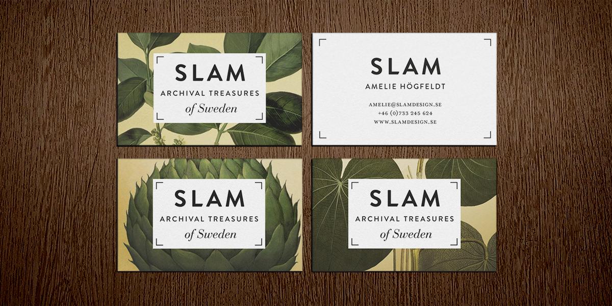 visitkort logotyp grafisk profil identitet designbyrå reklambyrå stockholm grafisk formgivning design företagsprofil varumärke
