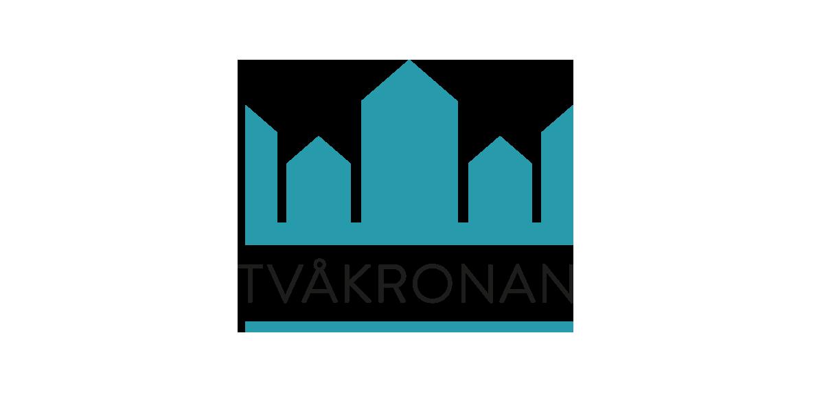 logotyp designbyrå reklambyrå stockholm grafisk formgivning design varumärke