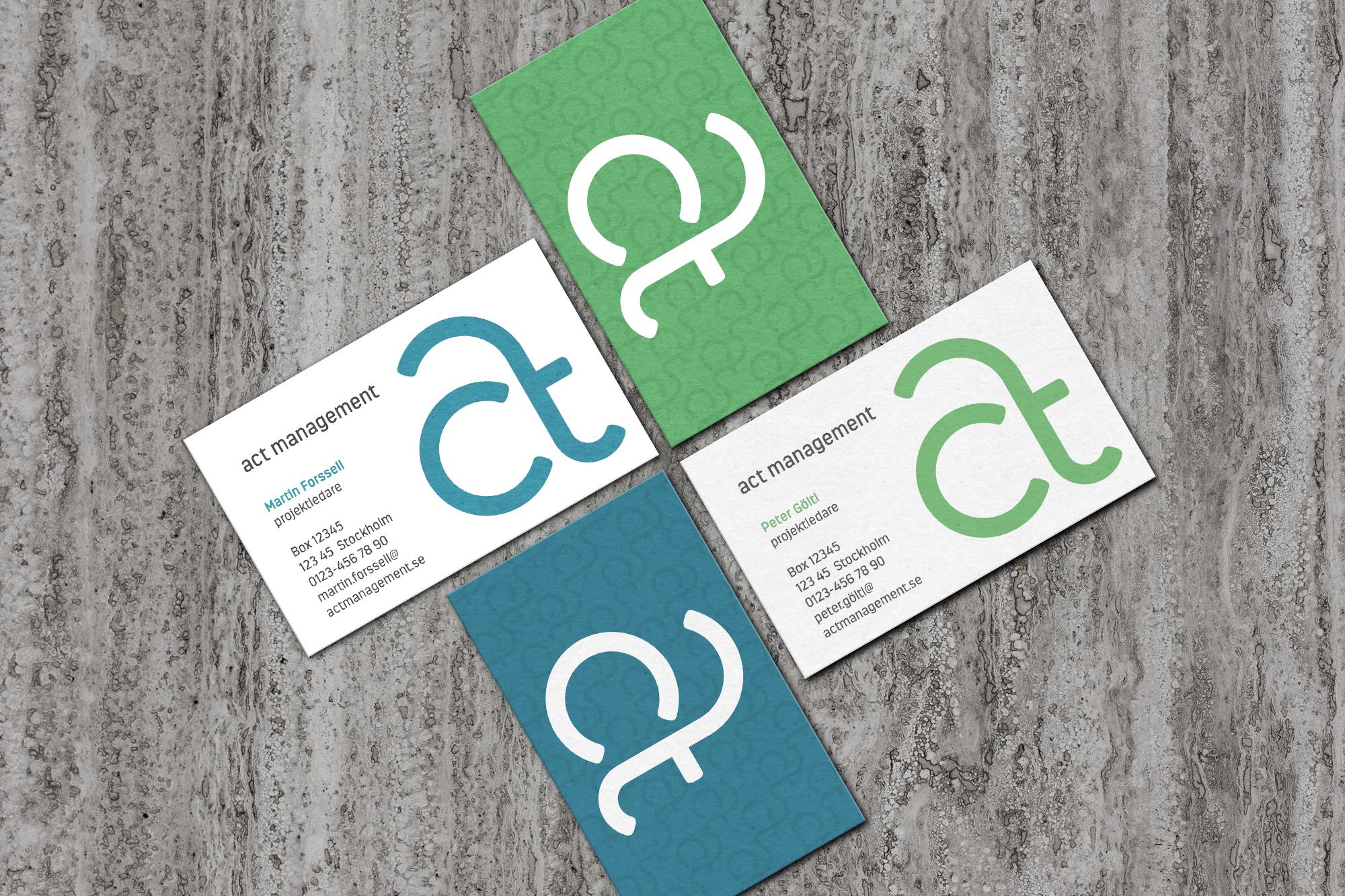 logotyp projekt bygg byggbranschen grafisk profil identitet designbyrå reklambyrå stockholm grafisk formgivning design