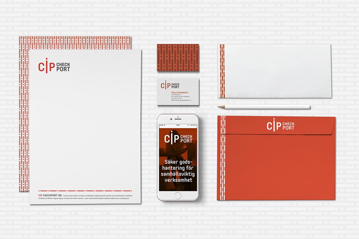 logotyp grafisk profil identitet designbyrå reklambyrå stockholm grafisk formgivning design företagsprofil