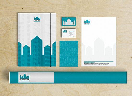 logotyp grafisk profil identitet designbyrå reklambyrå stockholm grafisk formgivning design företagsprofil logotyp illustration animation animerad film design formgivning utbildningsmaterial brandma designbyrå
