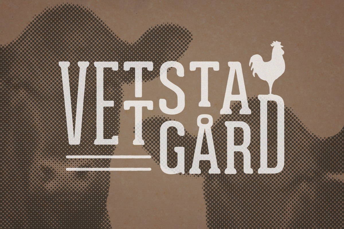 förpackningsdesign logotyp grafisk profil identitet designbyrå reklambyrå stockholm grafisk formgivning design företagsprofil varumärke