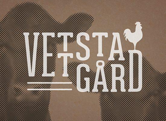 logotyp grafisk profil identitet designbyrå reklambyrå stockholm brandma grafisk formgivning design företagsprofil