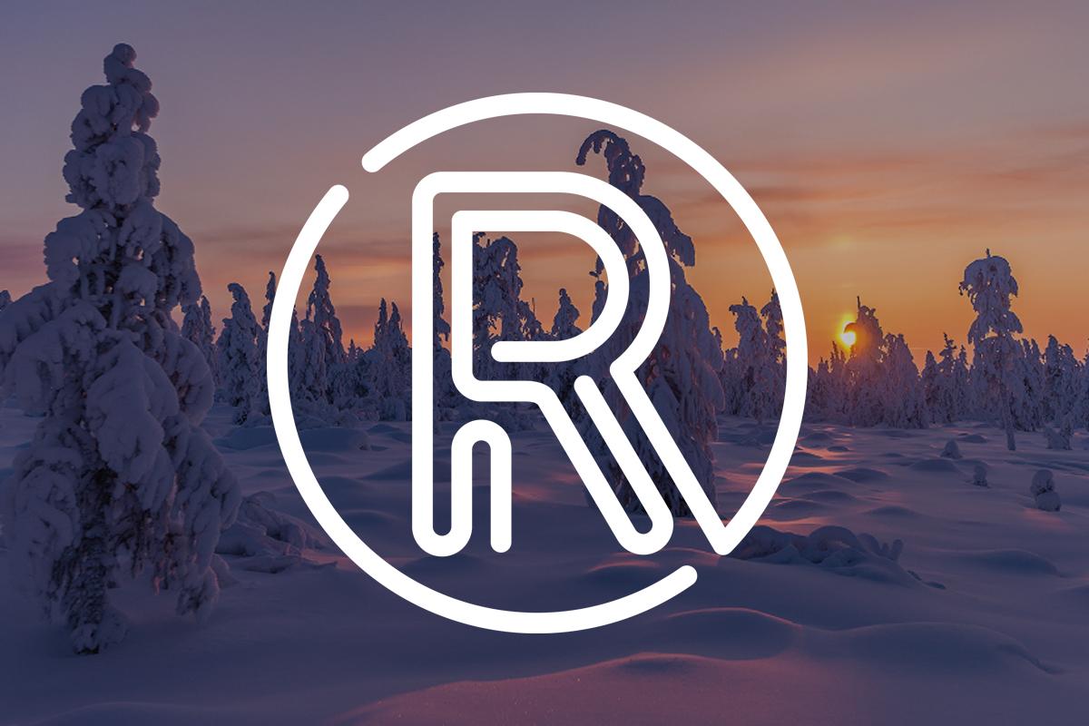 logotyp, symbol, itföretag, grafisk, formgivning, design, designbyrå, reklambyrå,stockholm